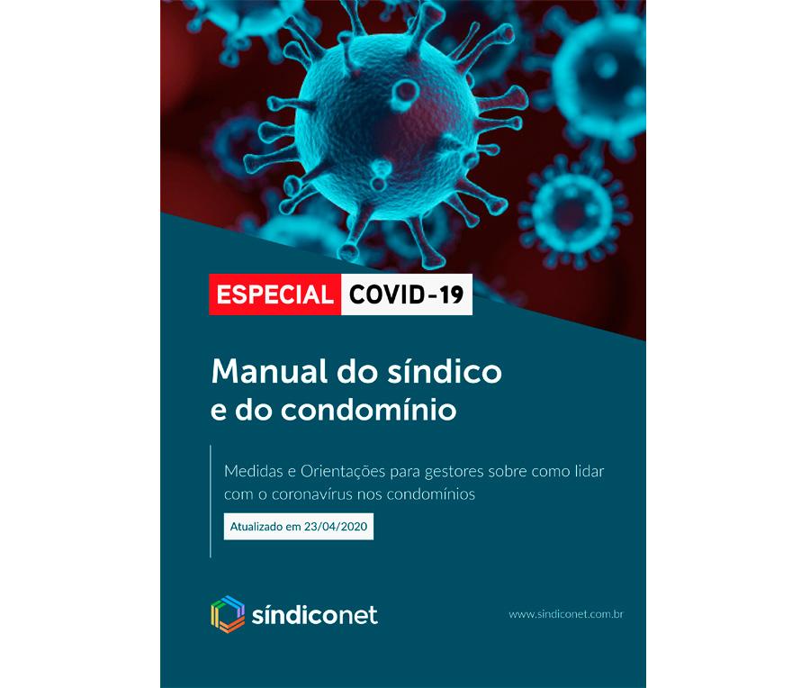 eBook Covid-19