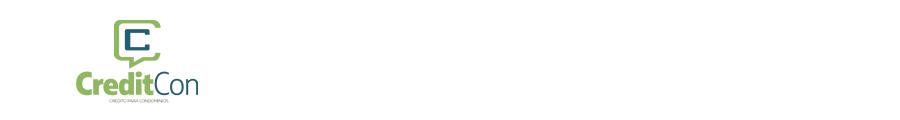 logo creditcon